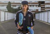 Οι 10 πιο stylish ποδοσφαιριστές του φετινού Μουντιάλ