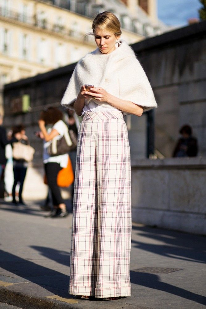2-cozy-winter-outfit-in-wide-leg-pants-2