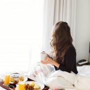 2-sweet-breakfast