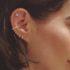 20 ιδέες που θα σε ψήσουν για curated ear | aka για ραντεβού με τον piercer σου