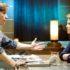 20 πράγματα που κάνει ένας άντρας όταν θέλει να φύγει από μια σχέση