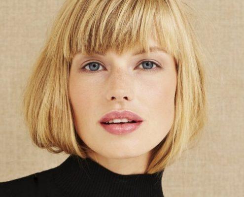20 vintage τρόποι να πειραματιστείς με τα μαλλιά σου