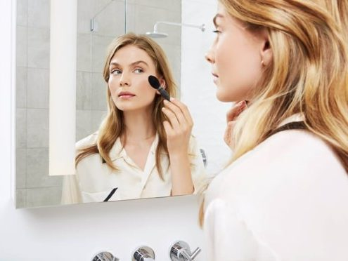 20 makeup όροι που ίσως να μην ξέρεις τι ακριβώς σημαίνουν