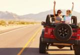 20 resolutions που κάθε κορίτσι στα 20κάτι θα έπρεπε να έχει για το καλοκαίρι