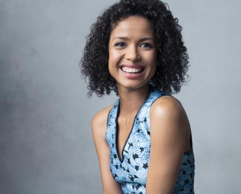 10 ηθοποιοί που θέλουμε να παίξουν τη Meghan Markle στο The Crown