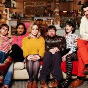 Οι 10 βρετανικές παραγωγές για να δεις αυτόν τον χειμώνα