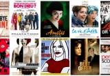 10 Ευρωπαϊκές ταινίες που έχουμε αγαπήσει