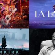 5 ταινίες να δείς εάν βαριέσαι να βγείς το σαββατοκύριακο