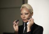 Ο οίκος KARL LAGERFELD και η L'Oréal Paris ανακοίνωσαν την επετειακή τους συνεργασία