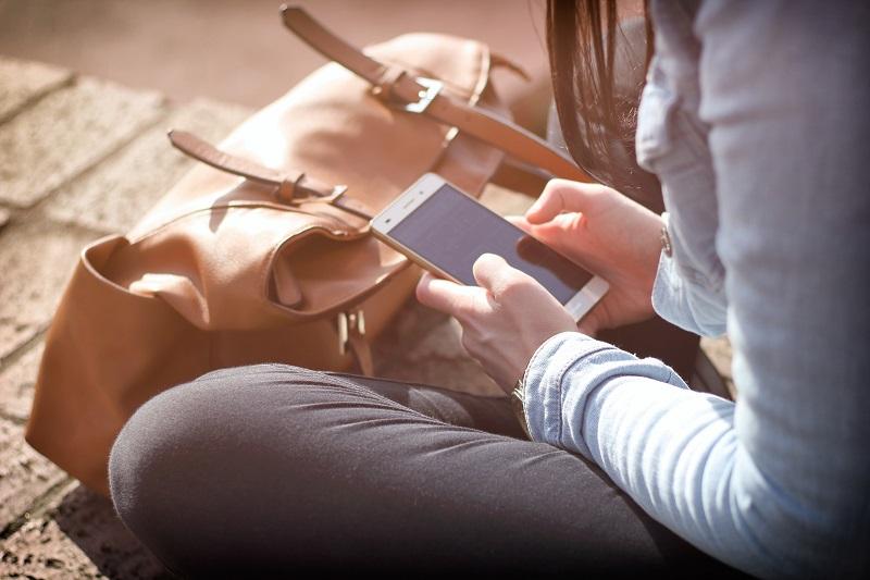 Κάνε focus Πώς θα κάνεις το κινητό να δουλέψει υπέρ σου
