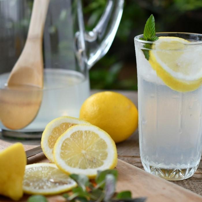 4 εύκολες και πρωτότυπες συνταγές για το Σάββατο