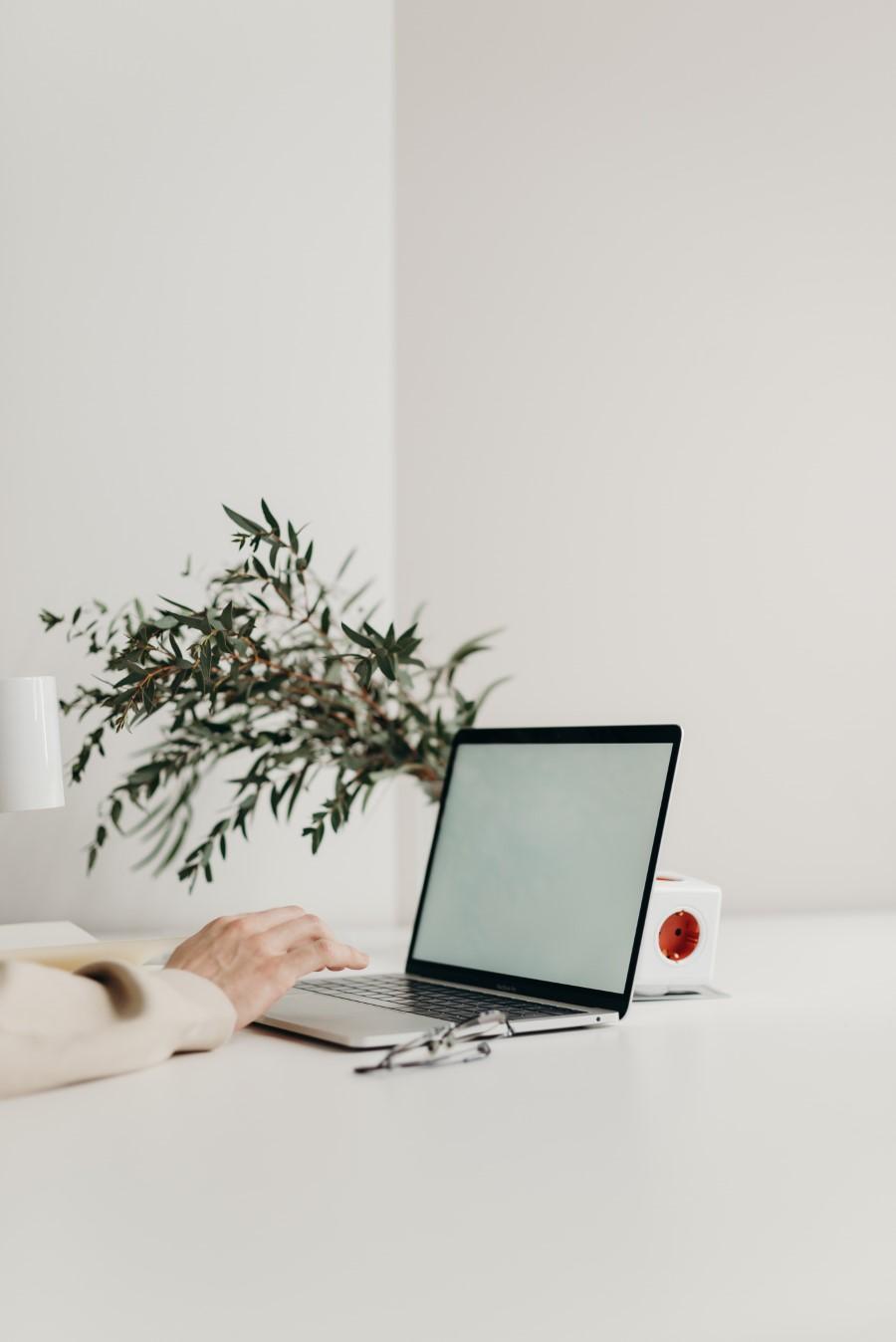 4 τεχνικές χρόνου που θα αυξήσουν την παραγωγικότητα σου