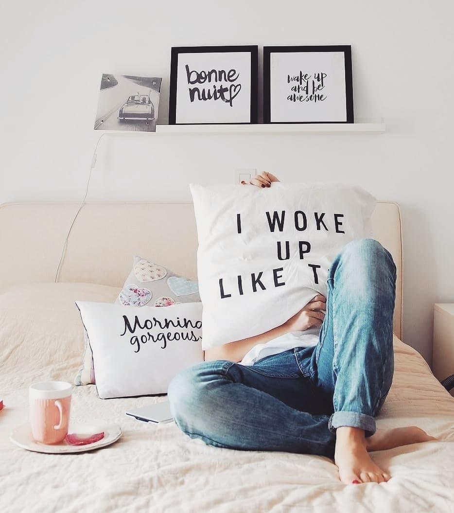 Morning Routine: Τι κάνει μια μεταφράστρια τα πρωινά της;