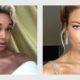 20s makeup looks