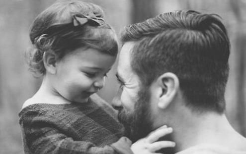 Ποια ζώδια γίνονται οι καλύτεροι μπαμπάδες;