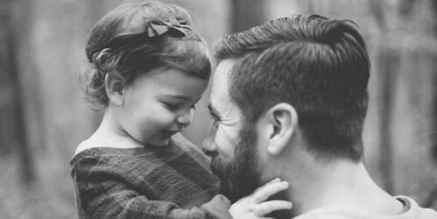μπαμπάς 10 κανόνες για τα ραντεβού με την κόρη μου