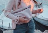 Infanta Bags for Savoir ville