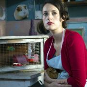 Οι 11 ταινίες και σειρές που πρέπει να δεις το 2019
