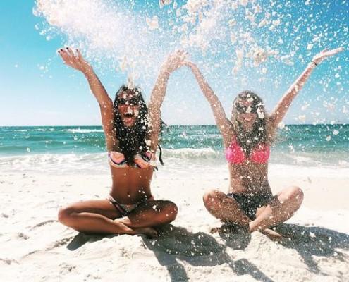 218765b709a1b7dc098ca7284e51a0e0-beach-best-friends-best-friend-summer-pictures-beach