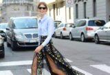 Τι να φορέσεις για να καμουφλάρεις τις ατέλειες που νομίζεις ότι έχεις