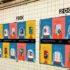 Μια διαφημιστική καμπάνια μας θυμίζει ότι τα βιβλία μας κάνουν καλύτερους