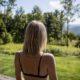 6 μικρές αλήθειες που θα σε κάνουν να νιώσεις καλύτερα μετά από έναν χωρισμό