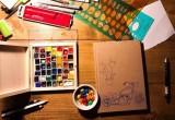 Η γκρινιάρα εικονογράφος που σε καταλαβαίνει καλύτερα από τον καθένα