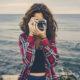 23 ερωτήσεις που πρέπει να κάνεις στον εαυτό σου για να σε μάθεις καλύτερα