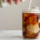 Σε τι διαφέρει ο Cold Brew από τον Iced Coffee;
