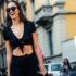 25 ιδέες για καλοκαιρινά outfits