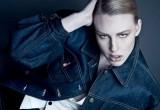 Monika Kwiecien: Το κορίτσι του Next Top Model συστήνεται ξανά ως personal trainer