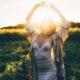 21 αλήθειες που πρέπει να υπενθυμίζεις στον εαυτό σου κάθε μέρα