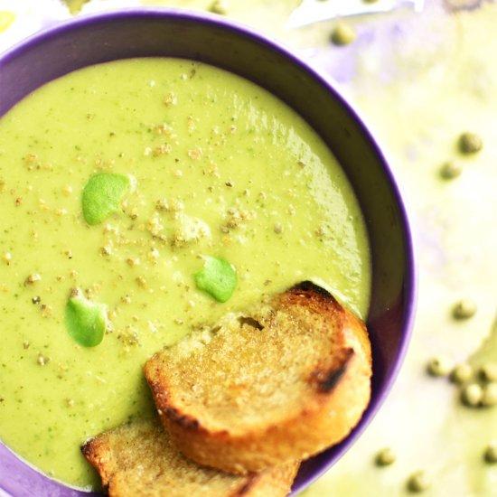 2574035-cream-of-zucchini-soup