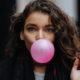 Το να είσαι single κάνει καλό στην ψυχική σου υγεία