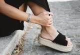 Tα αγαπημένα καλοκαιρινά items των fashion bloggers