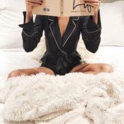 Πώς να κάνεις το κρεβάτι σου το πιο cozy στον πλανήτη