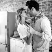 Αυτοί είναι οι λόγοι που χωρίζουν τα ζευγάρια μετά από μια μακροχρόνια σχέση