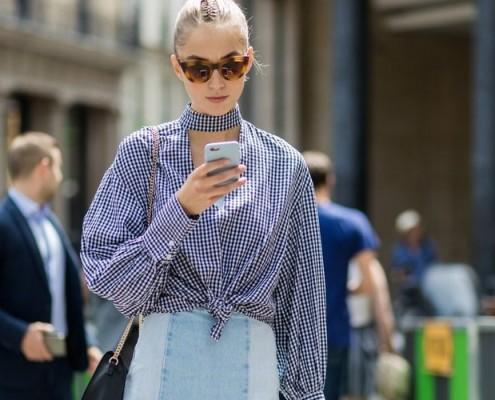 33 fashion κανόνες που ακολουθείς τυφλά