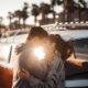 Οι 15 καλύτερες στιγμές σε κάθε σχέση