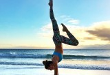 5 tips για να μη ξεφύγεις ποτέ από την εβδομαδιαία σου γυμναστική