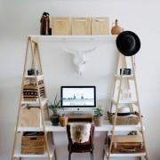 2f2d3c9fd41029f9497185db65bb5347-ladder-desk-ladder-shelves