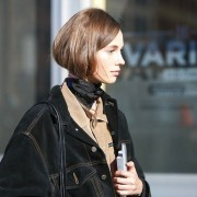 2fb800b1c617a62950a4452e50e02346-new-york-fashion-fashion-bloggers