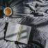3 βιβλία του Χόρχε Μπουκάι που υπόσχονται να αλλάξουν το mindset σου