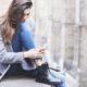 3 λόγοι που πλέον δε σου στέλνει μηνύματα τόσο συχνά