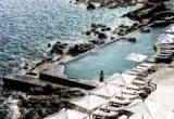 3 ονειρεμένα ξενοδοχεία στην Provence της Γαλλίας που θα γιατρέψουν το wanderlust στην καραντίνα
