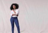 3 πράγματα που πρέπει να προσέξει ένα curvy κορίτσι επιλέγοντας τζιν
