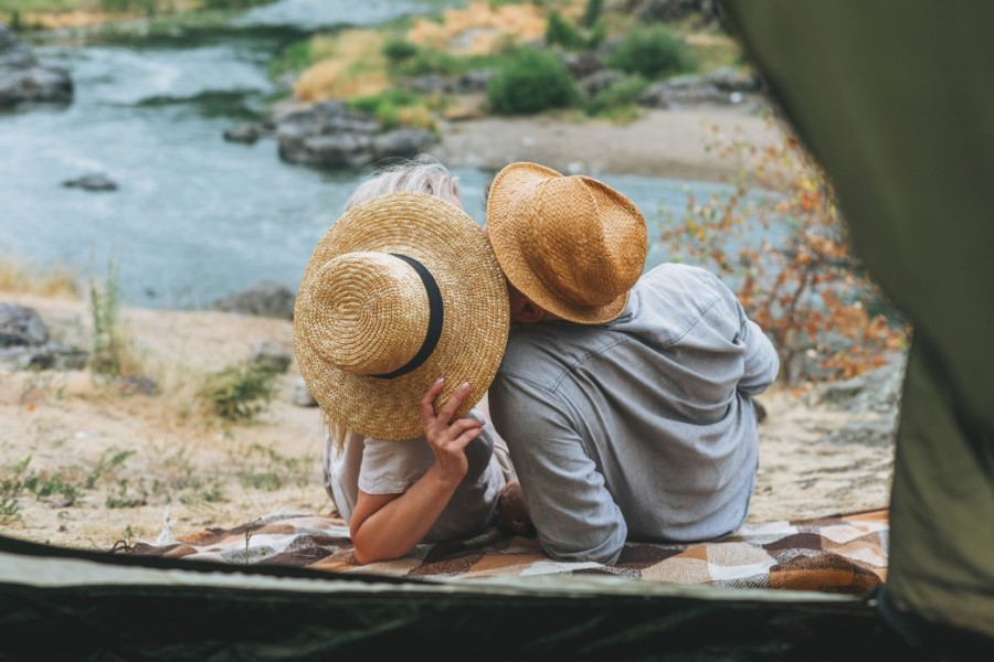 3 σημάδια πως χρειάζεται να θέσεις όρια στις σχέσεις σου