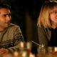 3 ταινίες που θα σου θυμίσουν το The Big Sick