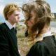 3 τοξικές συμπεριφορές που μπορούν να διαλύσουν μια σχέση