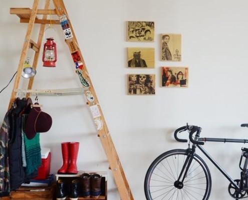 Οργανισμοί για να χαρίσεις ή να πουλήσεις τα παλιά σου αντικείμενα